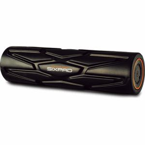 MTG SE-AA03S SIXPAD Power Roller S SIXPAD  ブラック
