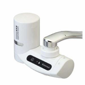 三菱ケミカルクリンスイ MD301i-WT 蛇口直結型浄水器