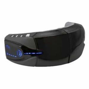 DOCTORAIR EM-03BK 3DアイマジックS ブラック