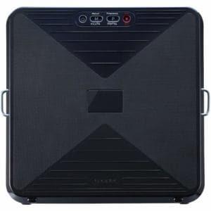 アテックス AX-HXL300bk ルルドシェイプアップボード