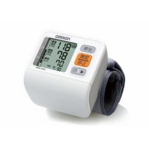 オムロン HEM-6200 手首式デジタル自動血圧計