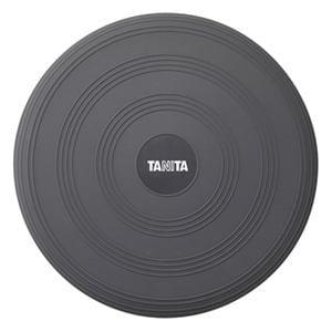 タニタ TS-959 バランスクッション グレー