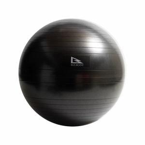 アルインコ WBN075 エクササイズボール 75cm