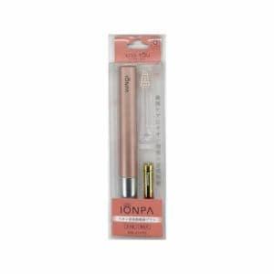 アイオニック DM011PG 電動歯ブラシ IONPA ピンクゴールド