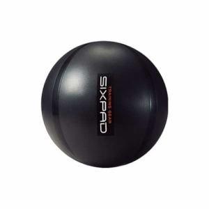MTG SS-AQ03 トレーニングギア SIXPAD(シックスパッド) Balance Ball