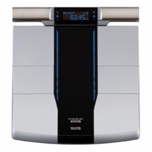 タニタ RD-802 デュアルタイプ体組成計 インナースキャンデュアル ブラック