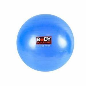 BODY SCULPTURE TKS91HM016 バランスボール55cm ブルー