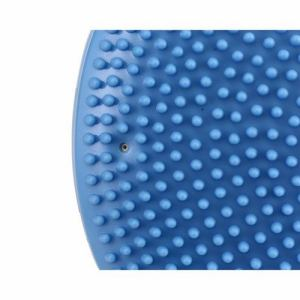 BODY SCULPTURE TKS91HM020 バランスクッション ブルー