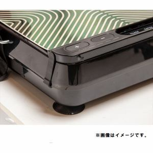 アテックス AXFRL910 シェイプアップボード&EMSシートプラス ルルドスタイル