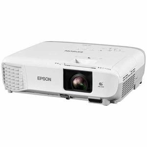 エプソン EB-960W ビジネスプロジェクター