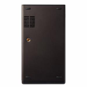 ソニー MP-CD1 モバイルプロジェクター