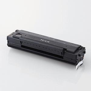 エレコム ETN-01 EPR-LS01W用トナーカートリッジ 黒
