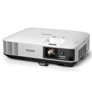 エプソン EB-2265U ビジネスプロジェクター 多機能パワーモデル