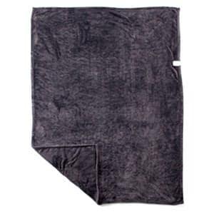 ヤマゼン YMK-MF41 電気毛布
