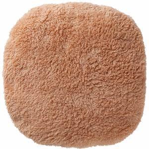 湯たんぽ スリーアップ 蓄熱式 エコ  EWT1543 蓄熱式 エコ湯たんぽ ヌクヌク ブラウン