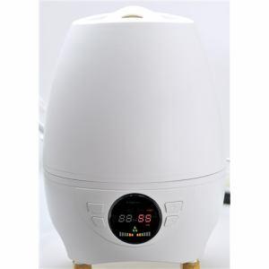 わがんせ 超音波式加湿器 フルパワーミストDX WGHF-153