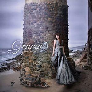 【CD】 浜田麻里 / Gracia(通常盤)