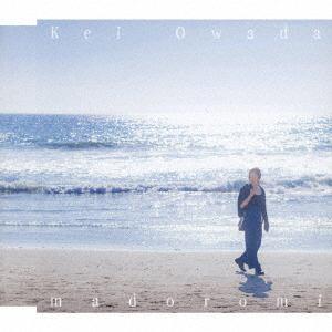 <CD> 大和田慧 / まどろみ