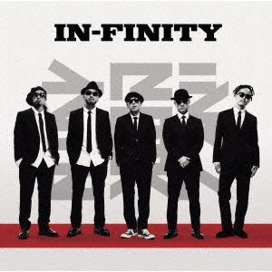 <CD> 韻シスト / IN-FINITY