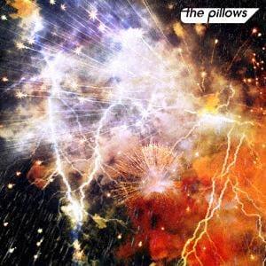 【CD】 pillows / REBROADCAST(通常盤)