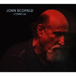 <CD> ジョン・スコフィールド / コンボ66