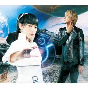 <CD> fripSide / infinite synthesis 4(初回限定盤)(DVD付)