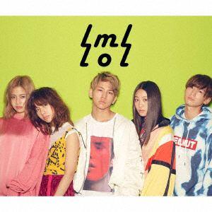 <CD> lol / lml