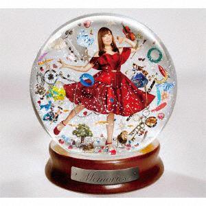 【CD】 Minami / アニソンベストコレクション「Memories」