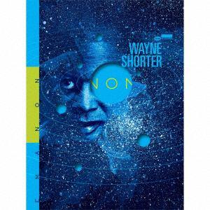 <CD> ウェイン・ショーター / エマノン(完全生産限定盤)