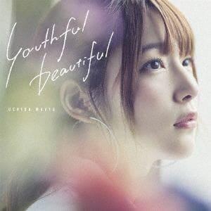 <CD> 内田真礼 / youthful beautiful(初回限定盤)(DVD付)