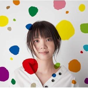<CD> 吉岡聖恵 / うたいろ