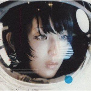 <CD> DAOKO / 私的旅行(通常盤)