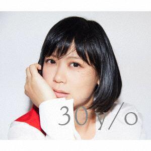 <CD> 絢香 / 30 y/o(Blu-ray Disc付)