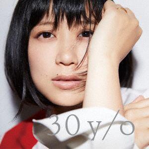 <CD> 絢香 / 30 y/o