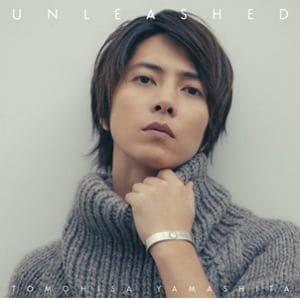 <CD> 山下智久 / UNLEASHED(通常盤)