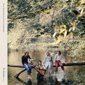 <CD> ポール・マッカートニー&ウイングス / ウイングス・ワイルド・ライフ(2CDスペシャル・エディション)
