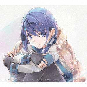 【CD】 (K)NoW_NAME / TVアニメ「灰と幻想のグリムガル」CD-BOX 2 『Grimgar,Ashes and Illusions ENCOER 』