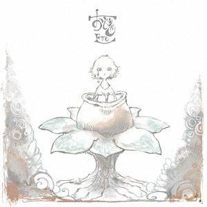 <CD> Eve / おとぎ(通常盤)