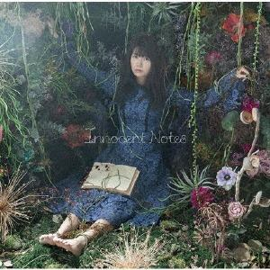 <CD> 竹達彩奈 / Innocent Notes(初回限定盤)(DVD付)