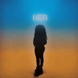 <CD> H.E.R. / H.E.R.