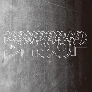 <CD> Loota / Gradation