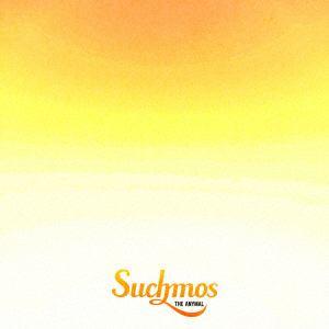 <CD> Suchmos / THE ANYMAL