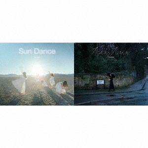 <CD> Aimer / Sun Dance & Penny Rain(初回生産限定盤A)(Blu-ray Disc付)