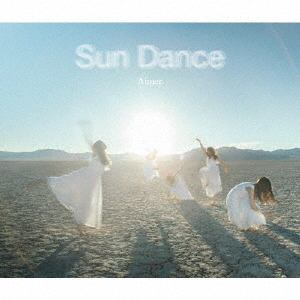 【CD】 Aimer / Sun Dance