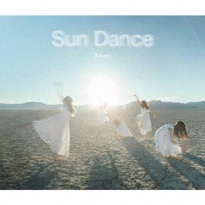 【CD】Aimer / Sun Dance