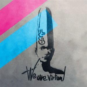 <CD> ミソシタ / We are Virtual