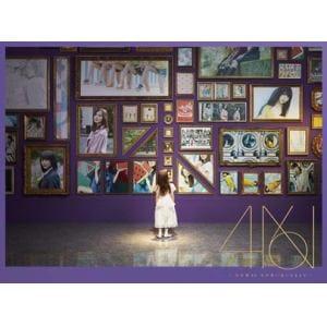 <CD> 乃木坂46 / 今が思い出になるまで(初回生産限定盤)(Blu-ray Disc付)
