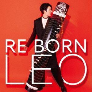 【CD】 LEO / LEO カバー・ミニアルバム