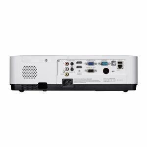 キヤノン LVWU360 ビジネスプロジェクター