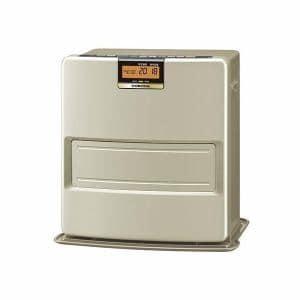 コロナ FH-YX3617BY-N 石油ファンヒーター (木造10畳/鉄筋13畳まで) ファインゴールド